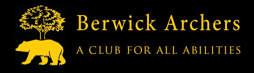 Berwick Archers